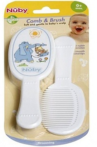 nuby-comb-and-brush