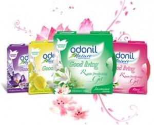 odonil-gel