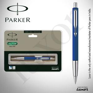 parker-vector-standard-ct-ball-pen-blue