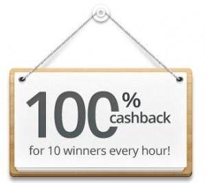 paytm-100cashback
