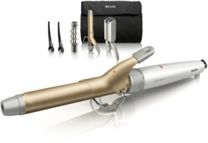 philips-6-in-1-hair-styler-hp4696