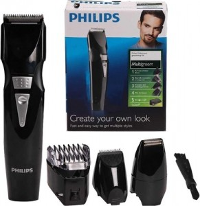 philips-grooming-kit-qg3030-15