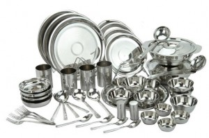 pnb-china-silver-touch-dinner-set-48-pcs