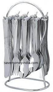 pogo-cutlery