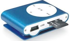 portable-shuffle-clip-on-mini-mp3-player