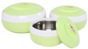princeware-casserole3