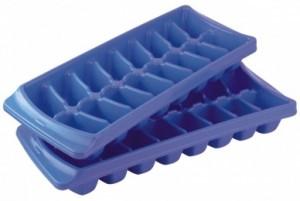 princeware-ice-cube