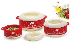 priya-casserole