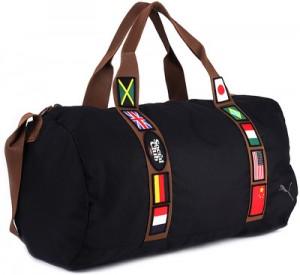 puma-duffel-bag-social-olympics