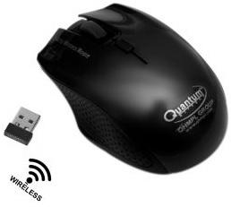 quantum-253w-mouse