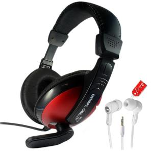 quantum-889-headphone-with-mic