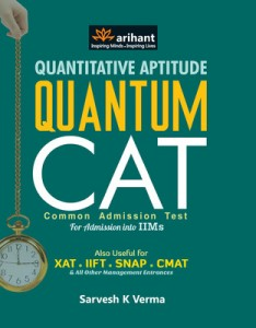 quantum-cat-quantitative-aptitude