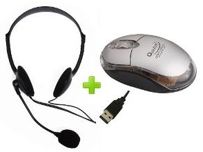 quantum-headphone-mouse
