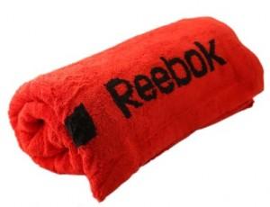 reebok-bath