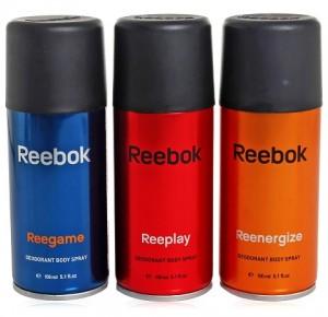 reebok-deodorants
