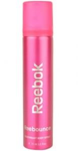 reebok-reebounce