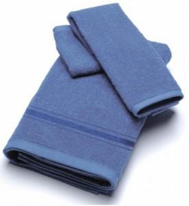 retro-pool-towels