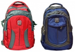 rhysetta-backpack