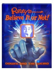 ripley-s-believe-it-or-not-download-the-weird