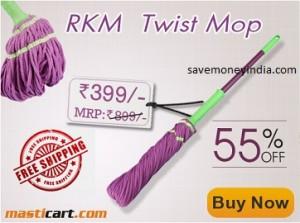 rkm-twist-mop