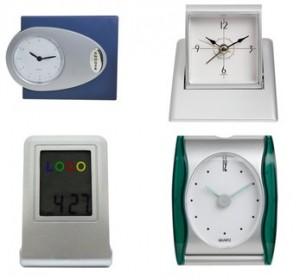 samay-clocks