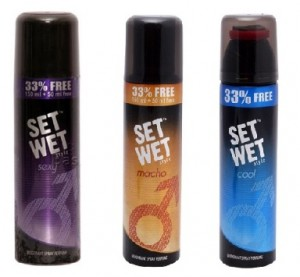 set-wet-deo