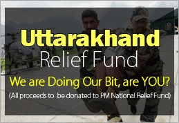 shopclues_uttrakhand_relief_funds