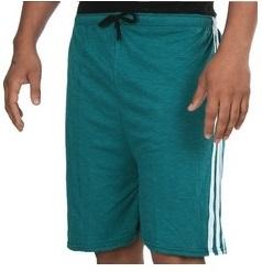 shorts104-new