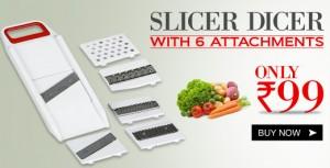 slicer-dicer
