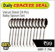 spoon_cracker
