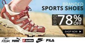 sportsshoes-v1