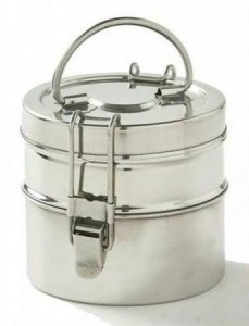 stainless-steel-tiffin
