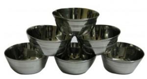 steel-bowls