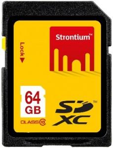 strontium-sdhc
