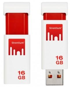 strontium-tnt-16gb