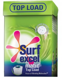 surf-excel-matic