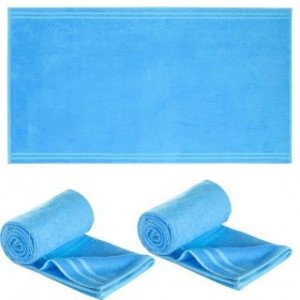teera-towels