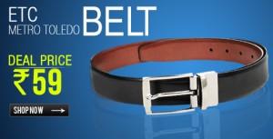 toledo-belt
