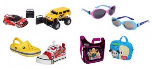 toys-sunglasses