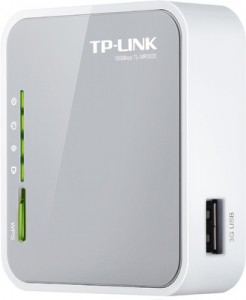 tp-link-portable-3g-3-75g-wireless-n-router