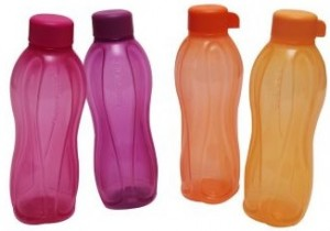 tupperware-bottles