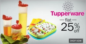 tupperware_spl_25