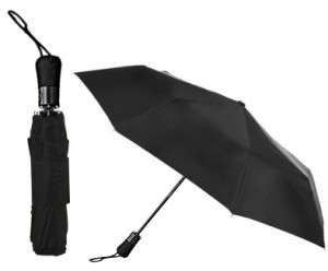 umbrella99