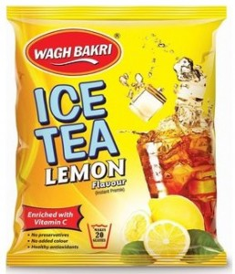 wagh-ice-tea