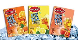 wagh-ice