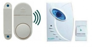wireless-alarm-bell