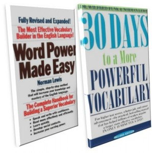 word-power-made-easy-and-30-days-to-a-more-powerful-vocabulary
