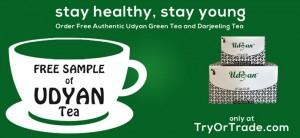 Udyan_tea