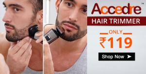 accedre-trimmer