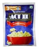 actii-popcorn